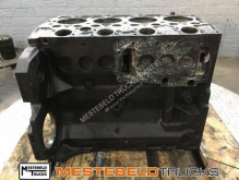 Iveco Blok BF4M1012E motor begagnad