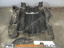 Резервни части за тежкотоварни превозни средства DAF Geluidsafschermkap втора употреба