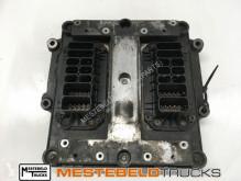 Pièces détachées PL Scania EMS regeleenheid occasion