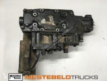 MAN gearbox Hydraulisch schakeldeksel