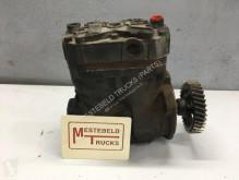 Motor Iveco Compressor cursor euro 6