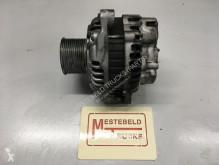 Motore Iveco Dynamo cursor euro 6
