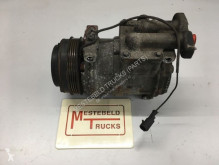 Iveco Aircocompressor moteur occasion