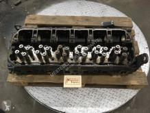 Repuestos para camiones Iveco Cilinderkop cursor euro 6 motor usado