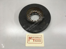 DAF Trillingsdemper motor usado