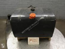 DAF Brandstoftank 75CF 300 Liter sistem de carburaţie second-hand