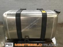 Sistema di alimentazione Mercedes Brandstoftank MP4 450 liter