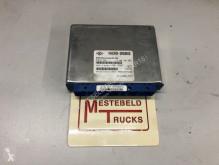 Repuestos para camiones MAN Stuurkast EBS usado