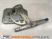 Резервни части за тежкотоварни превозни средства Scania Ruitmechanisme втора употреба