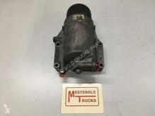 DAF Brandstof filterhuis MX300S2 układ paliwowy używany