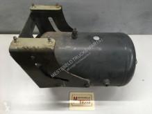Резервни части за тежкотоварни превозни средства DAF Luchtketel втора употреба