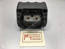 Резервни части за тежкотоварни превозни средства Mercedes Motorsteun achter втора употреба