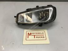 Peças pesados Mercedes Mistlamp rechts usado