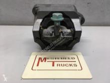 قطع غيار الآليات الثقيلة Mercedes Motorsteun linksvoor مستعمل