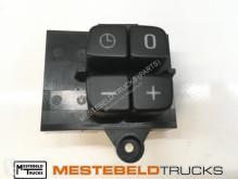 Repuestos para camiones Scania Schakelaar instrumentenpaneel usado