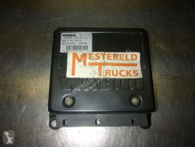 Repuestos para camiones DAF Stuurkast ABS-E usado