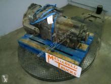 Repuestos para camiones transmisión caja de cambios Mercedes Versn bak GV4 110 - 6 / 9.0