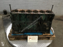 Volvo Motorblok motor usado