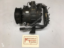Mercedes Aircocompressor silnik używana