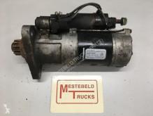 Mercedes Startmotor moteur occasion