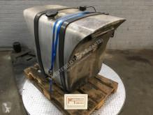 Układ paliwowy Brandstoftank Actros