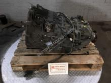 DAF Versn bak 12 AS 1930 TO cutie de viteze second-hand