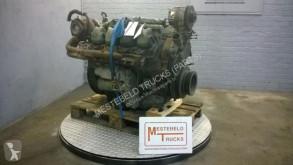 Moteur Mercedes Motor OM 422A