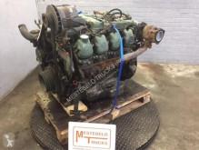 Двигател Mercedes Motor OM 422 A