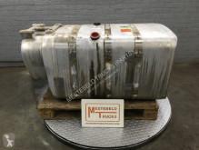 Système de carburation Scania Brandstoftank 610 liter