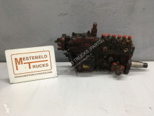 Iveco fuel system Brandstofpomp