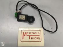Repuestos para camiones DAF Immobilizer usado