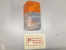 Ricambio per autocarri Scania Knipperlicht glas links usato