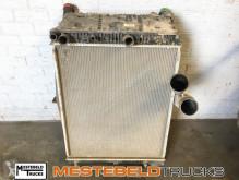 Repuestos para camiones Mercedes Radiateur+ intercooler sistema de refrigeración usado