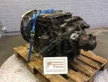 Boîte de vitesse Volvo Versnellingsbak AT 02512C I shift
