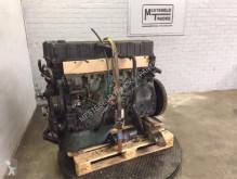 Motor Volvo Long block D12C