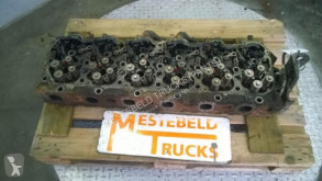 DAF motor Cilinderkop MX 340 S2