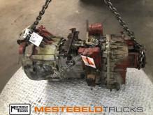 Repuestos para camiones transmisión caja de cambios Iveco Versn bak 2855-6