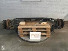 Peças pesados Mercedes Actros usado