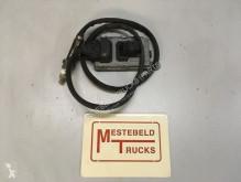Marmitta/Scarico Scania Nox Sensor