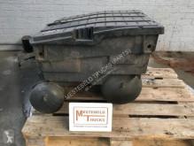 Piese de schimb vehicule de mare tonaj Mercedes Actros second-hand