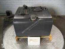 Système de carburation Scania Brandstoftank 200 liter