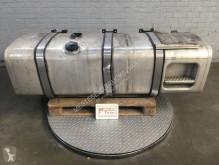 Système de carburation MAN Brandstoftank 710 liter