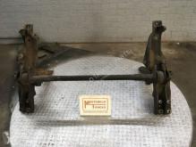 Repuestos para camiones Mercedes Cabinestabilisator usado