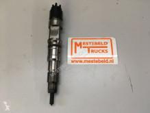 MAN Injector układ paliwowy używana