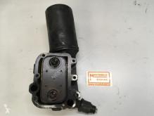 MAN motor Oliefilter + oliekoeler D0836 LF05