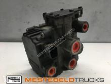DAF Volgwagenstuurventiel motor použitý