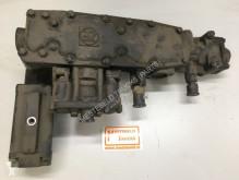 قطع غيار الآليات الثقيلة نقل الحركة علبة السرعة DAF Schakelsysteem 16S181 IT