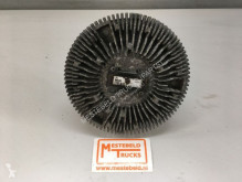 Mercedes cooling system Viscokoppeling OM 906 LA