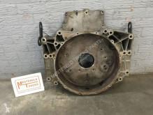 Motor MAN Vliegwielhuis D2066