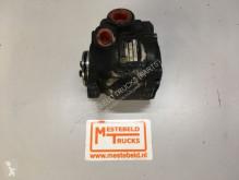 MAN Stuurpomp VT150 motor brugt
